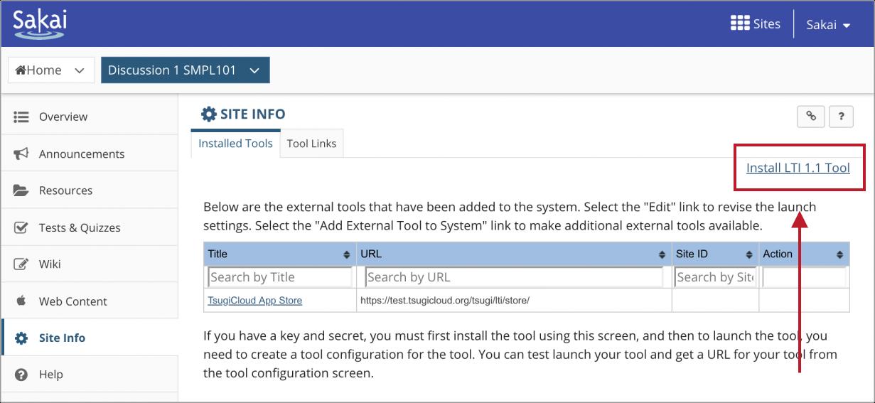 sakai-install-lti-tool-location