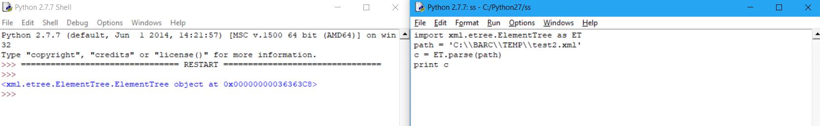 Xml Parsing Error Issue 354 Eirannejadpyrevit Github