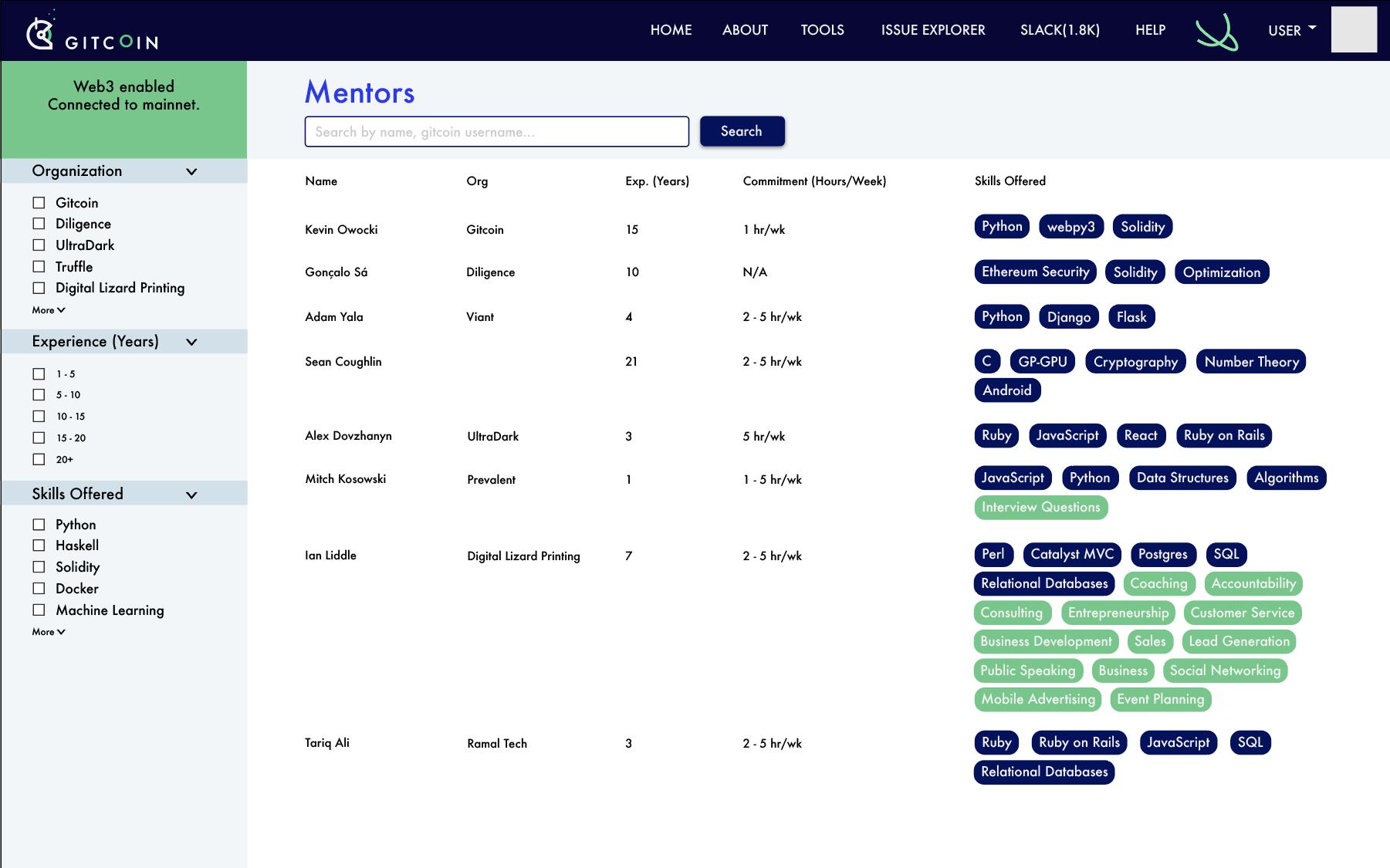gitcoin_mentors_index