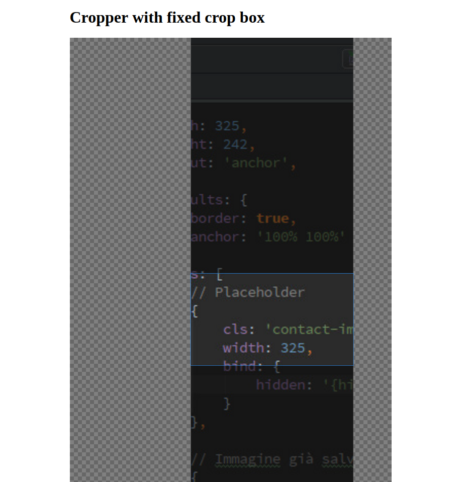 Canvas and CropBox not centered with viewMode 1 · Issue #212