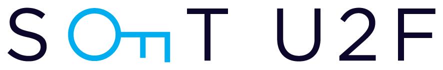 Soft U2F - Software U2F authenticator for macOS