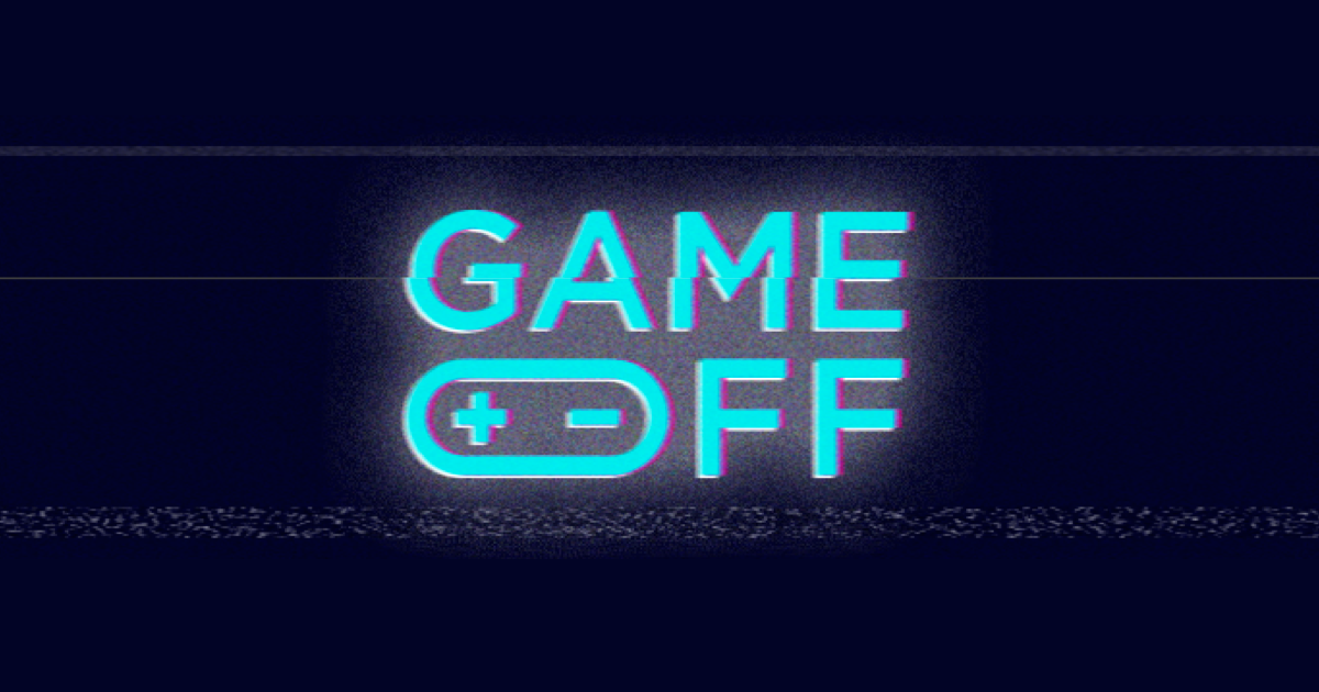 game off our annual game jam returns in november the github blog