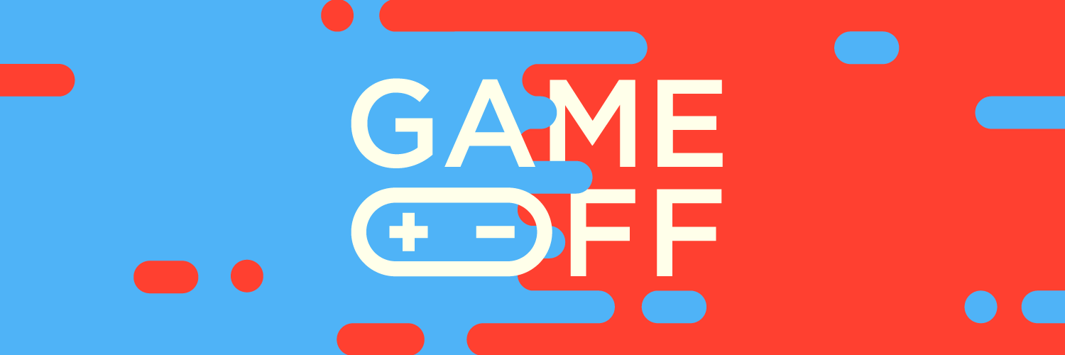 get ready game off returns in november the github blog