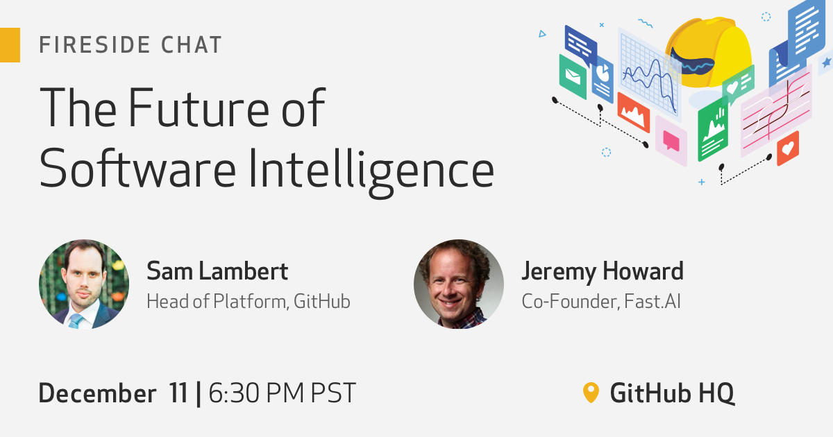 https://www.eventbrite.com/e/the-future-of-software-intelligence-tickets-53164599749