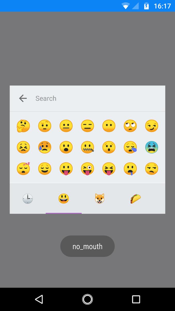 facebook secret emoticons 1.4.0