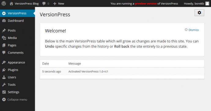 versionpress-blog-vp-activated-690x365