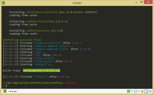 versionpress-rc1-build