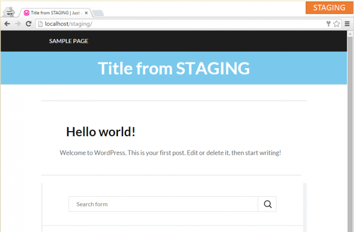 staging-05-updated-cloned-site-690x453
