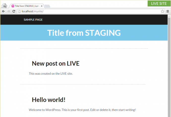 staging-08-merged-site-690x473