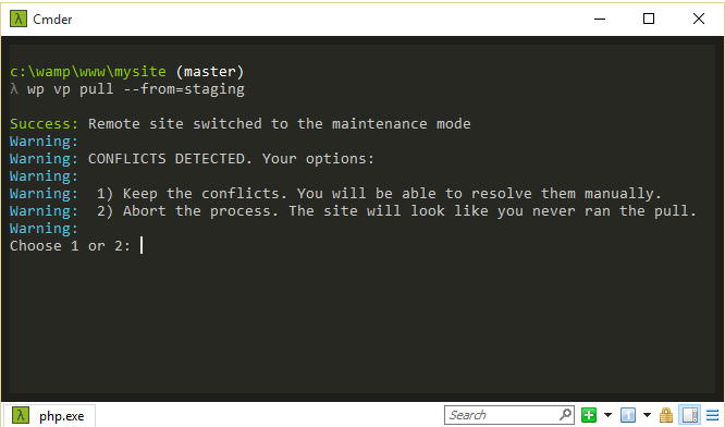 staging-13-pull-detects-conflict
