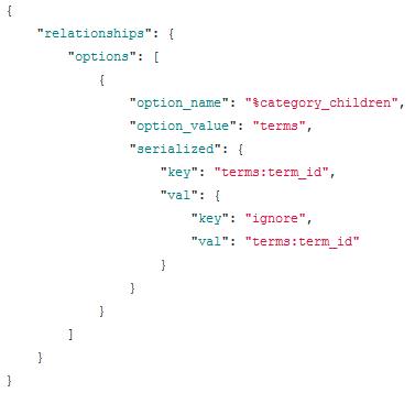 mergebot-json-format