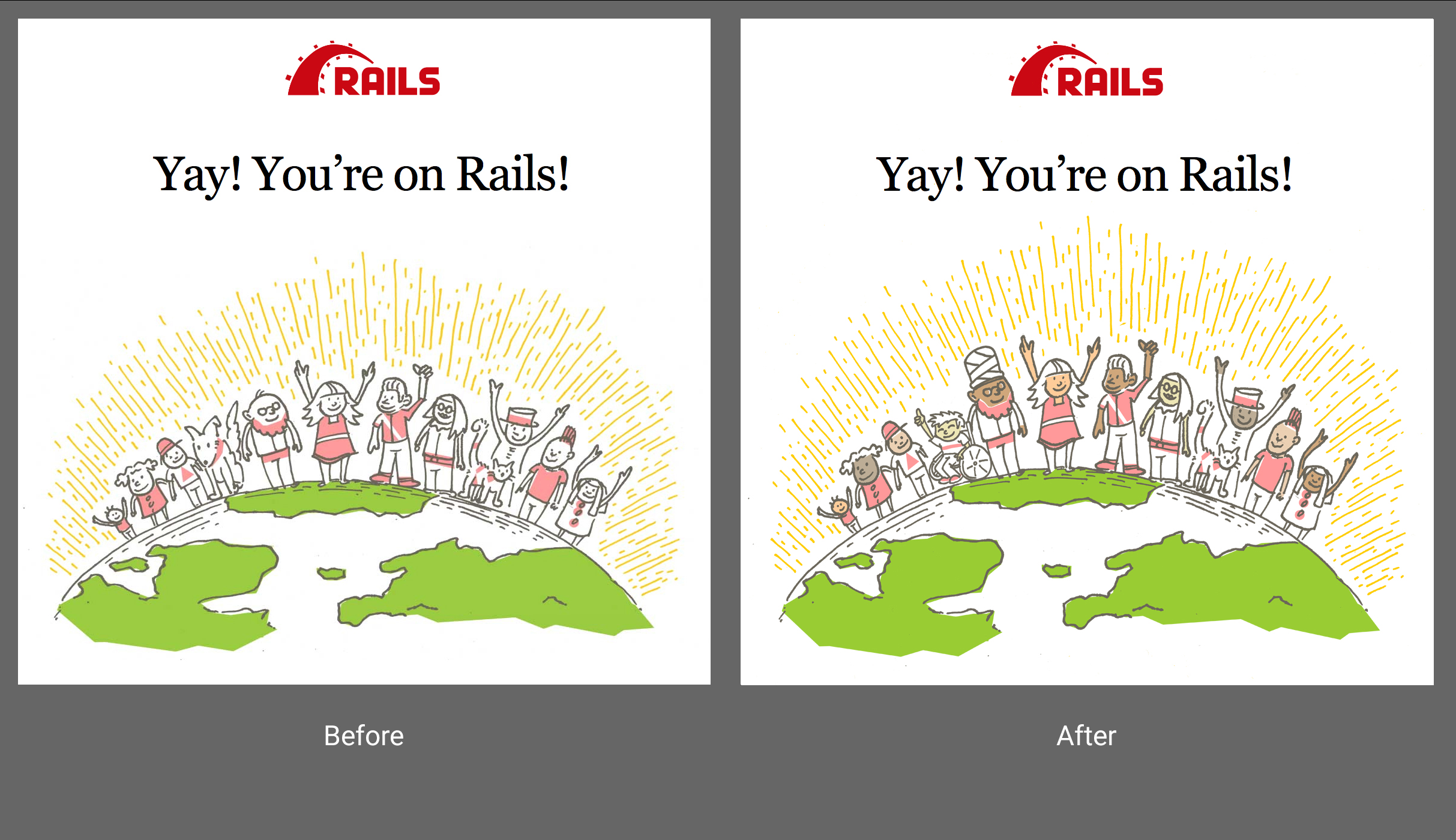 rails-welcome-new