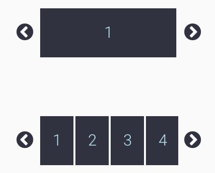 08 synced sliders