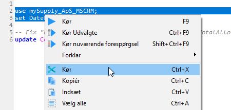 Right-click-error-DK