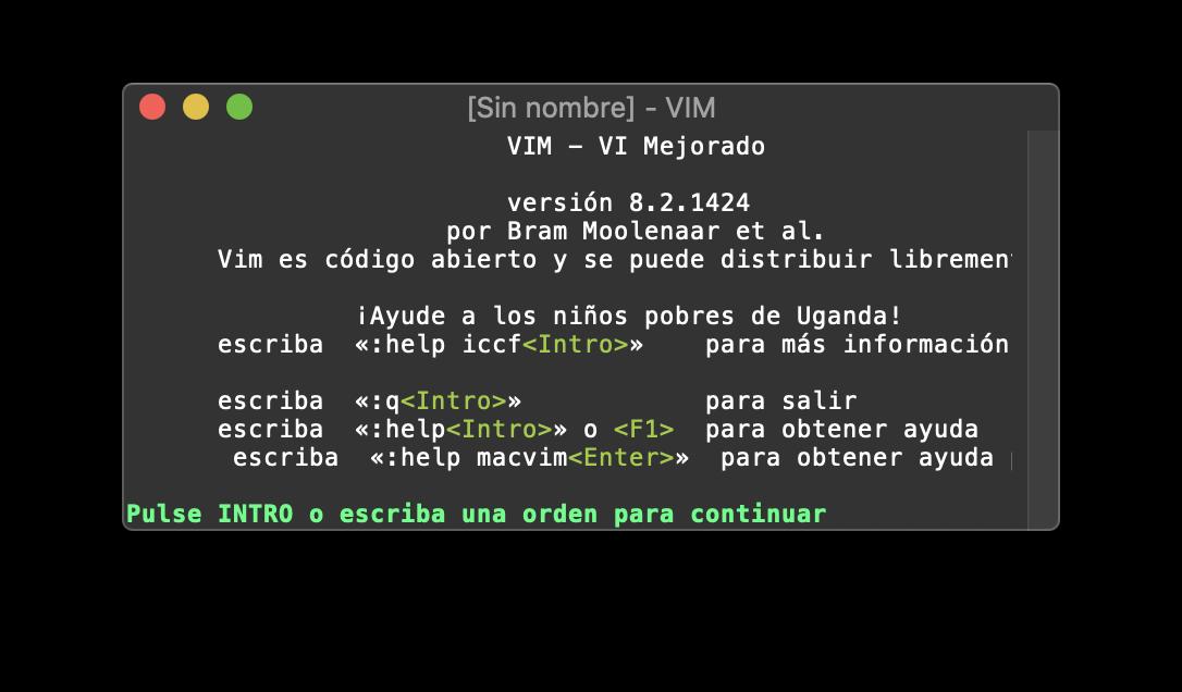 localization screenshot