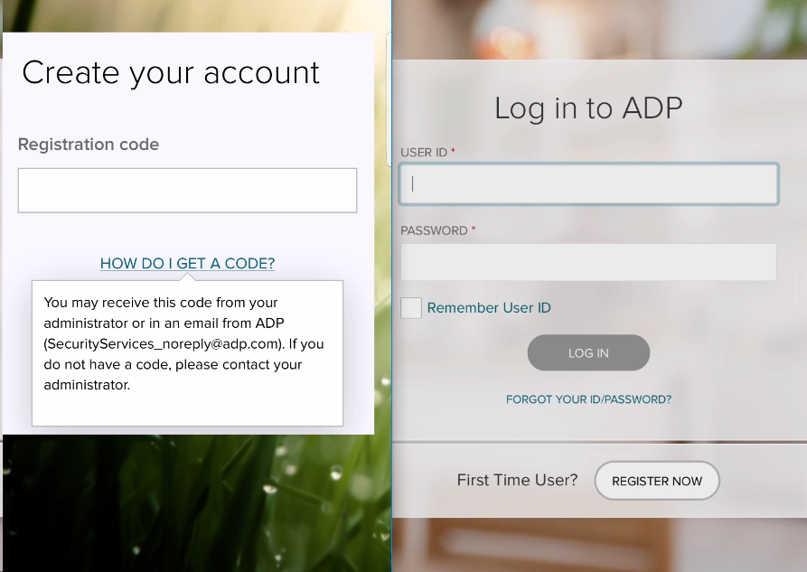 my adp com - site is not usable · Issue #22843 · webcompat
