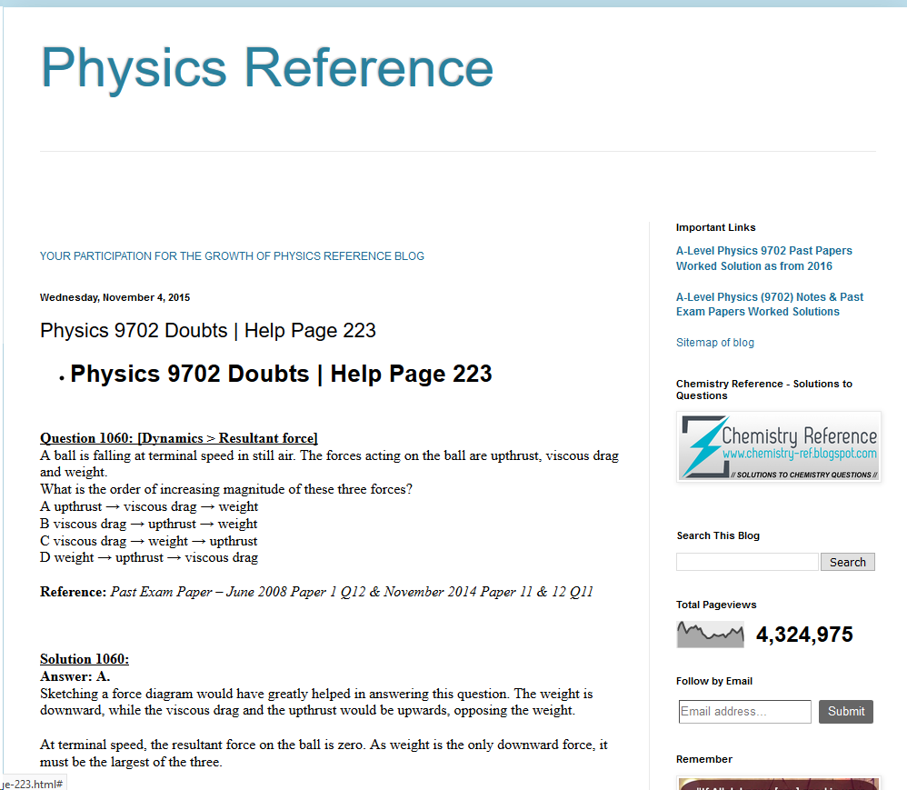 physics-ref blogspot com - site is not usable · Issue #23932