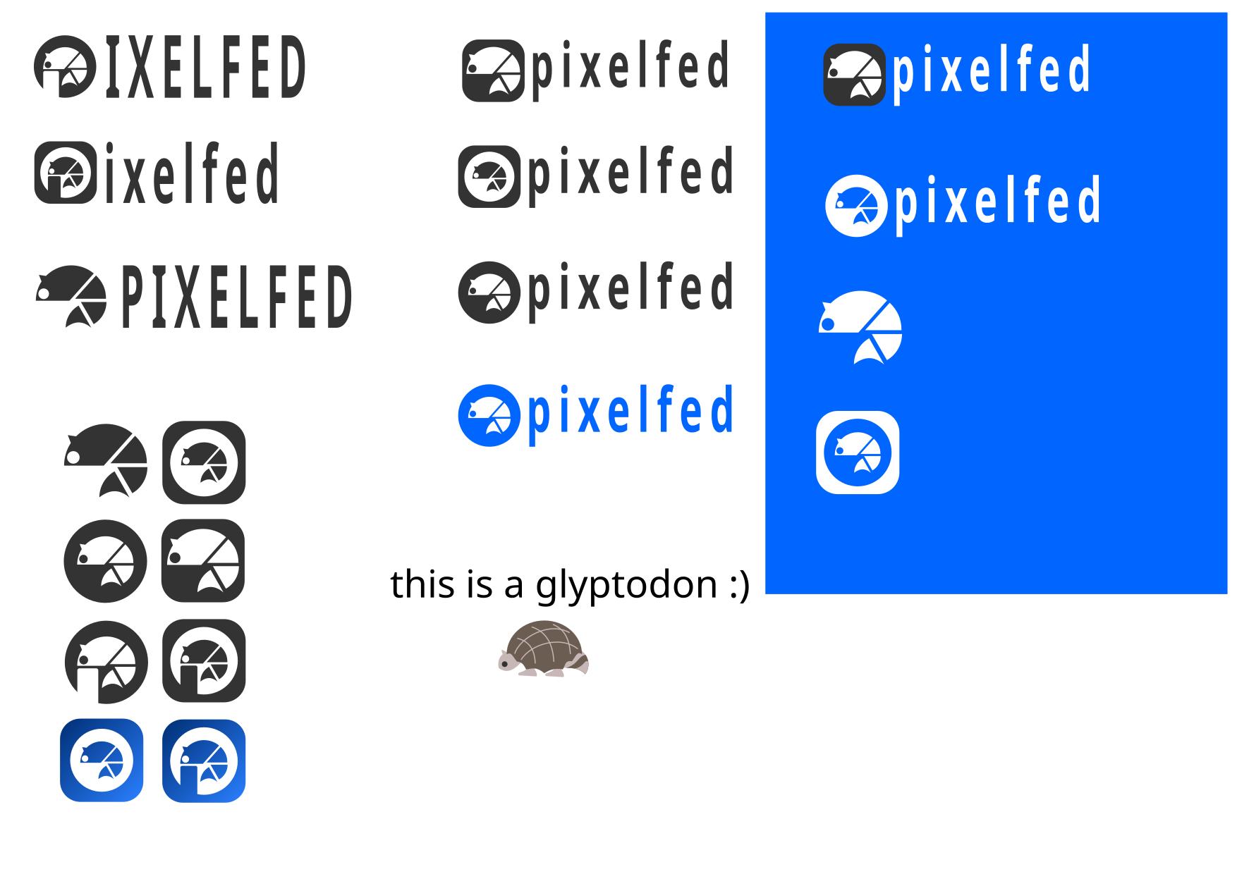 pixelfedsamples