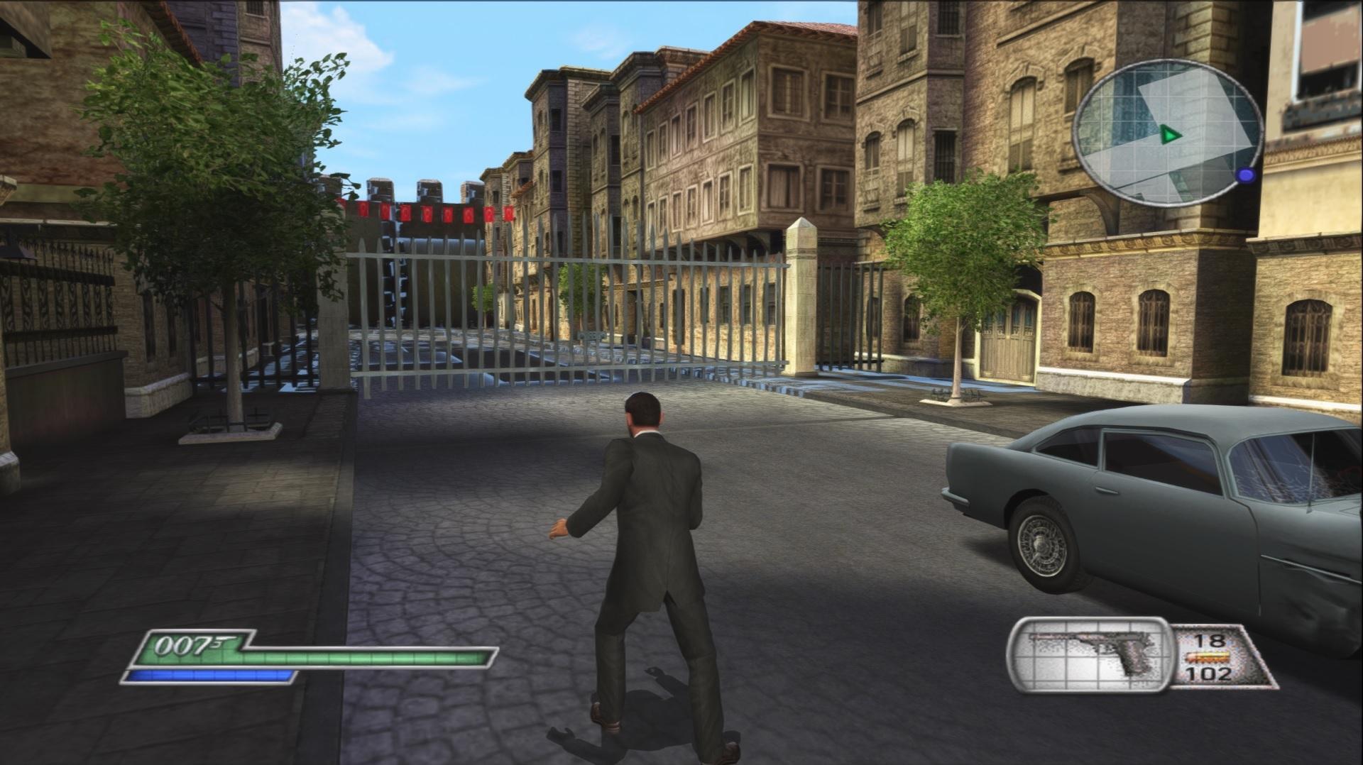 Http Allxbox360games Net Jet Li Games Jet