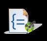 icon_openapi-generator