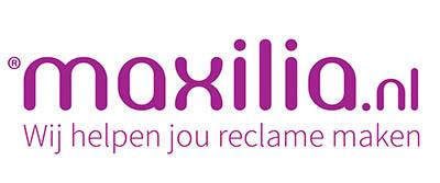 maxilia.nl