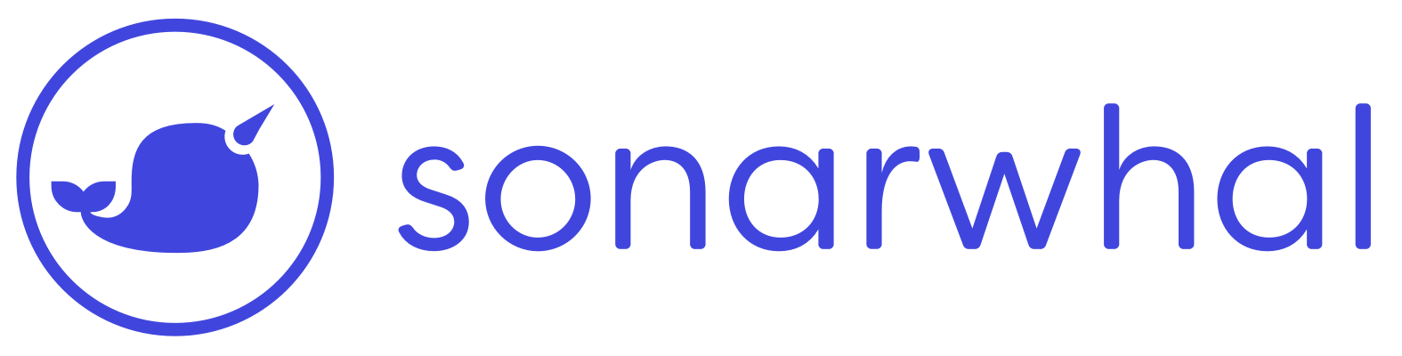 sonarwhal logo