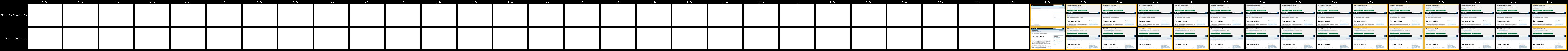 start-3g