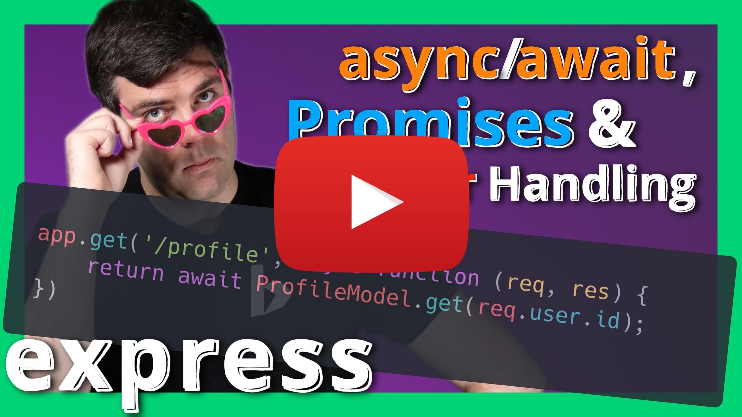 express-async-router_14 1 1-youtube