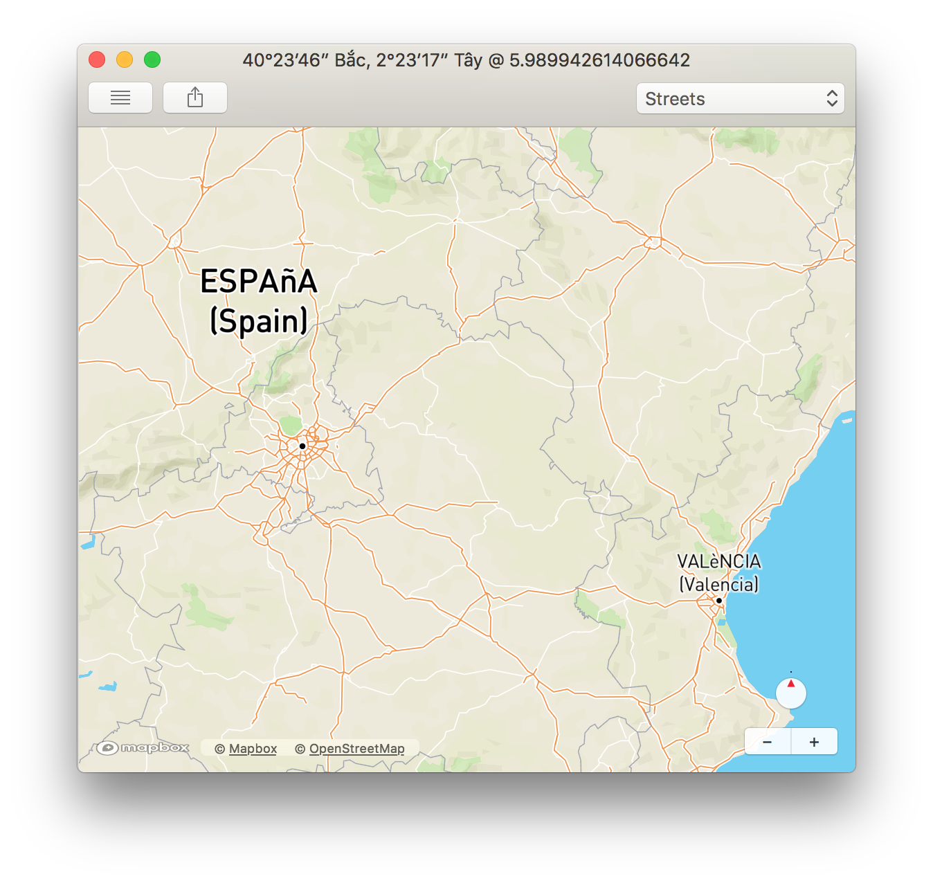 upcase, downcase operators only affect ASCII · Issue #10699 · mapbox