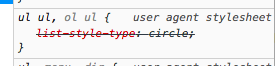 devtools_-dev_tomodomo_co_wp-admin_post_php_post_78_action_edit_and_edit_page tomodomo _wordpress