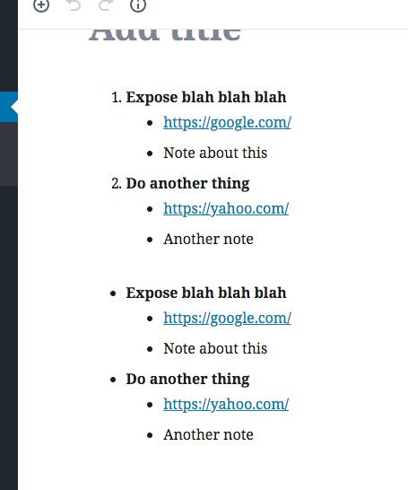 edit_page_ tomodomo _wordpress