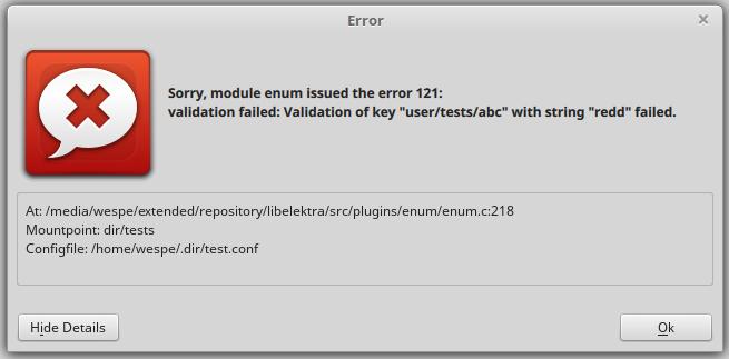 qt-error-new