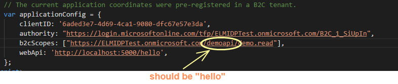 Login microsoftonline com Refused To Connect Iframe {Tales