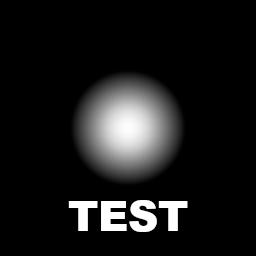TestHeightMap