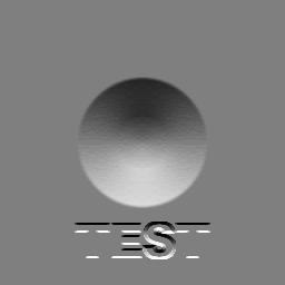 TestNormalMap_DirectX-Green