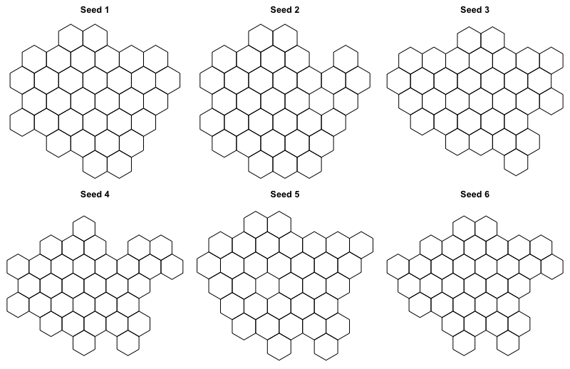GitHub - martgnz/journocoders-geogrid: Making hexagonal grids with R