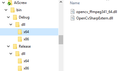 Using with Ubuntu 16 04 with VisualStudio Code and  net Core