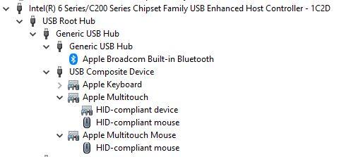 MacBookPro8,3 (17