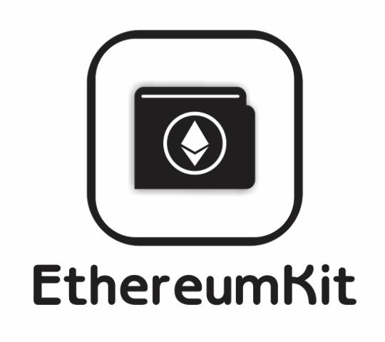 EthereumKit