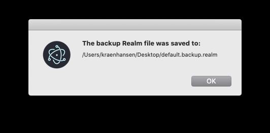 upgrade-backup-saved