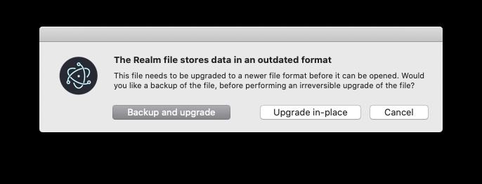 upgrade-prompt