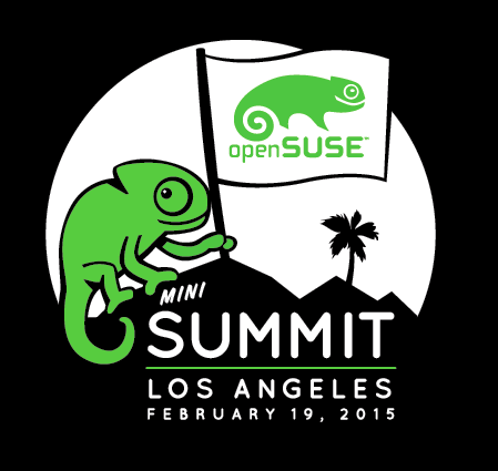 openSUSE_shirt_2color