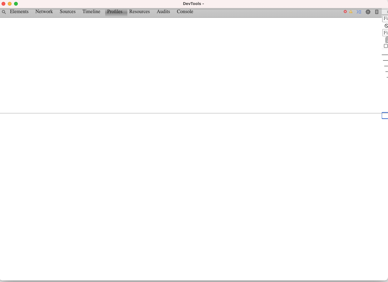 Screenshot 2021-03-04 at 16 34 03