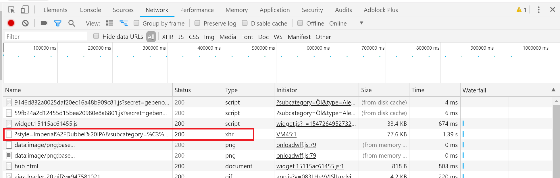 Extracting and monitoring web content with PowerShell – FoxDeploy com