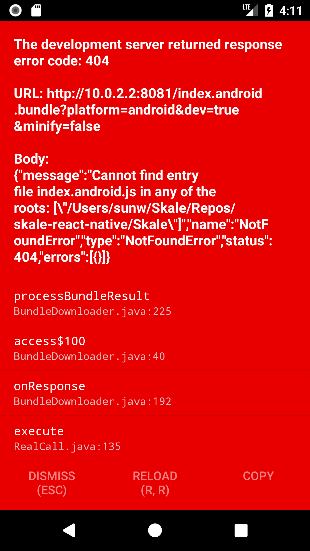 screenshot_1508818289