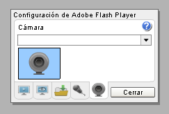 Problems with virtual webcam (Windows x64, Firefox, Chrome, Skype