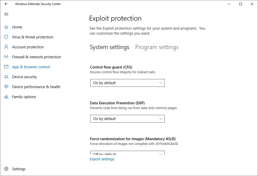 tap windows adapter v9 download 64 bit