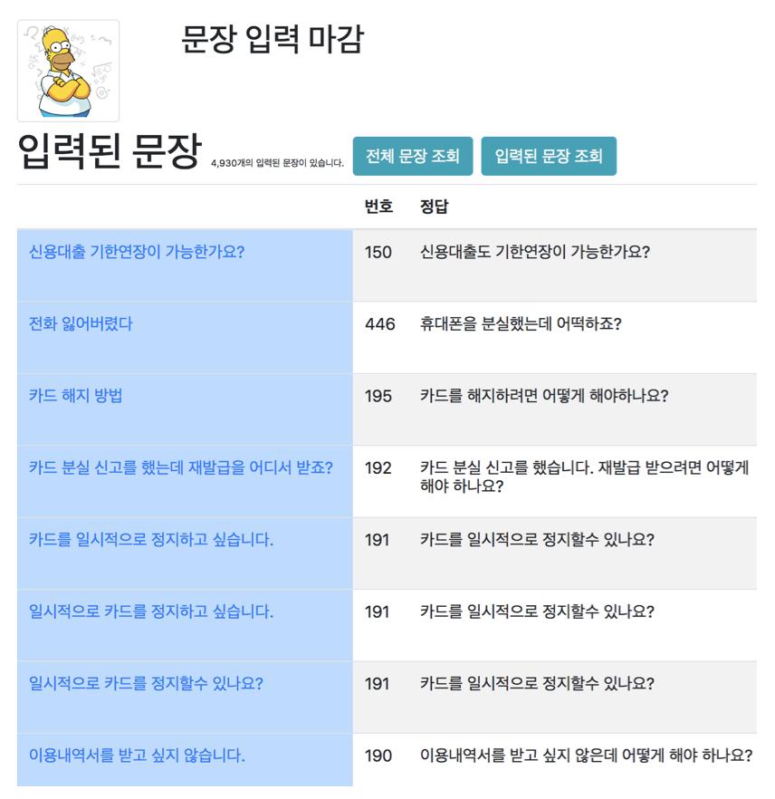 문장 임베딩 Sent2Vec과 fastText 구현 · The Missing Papers