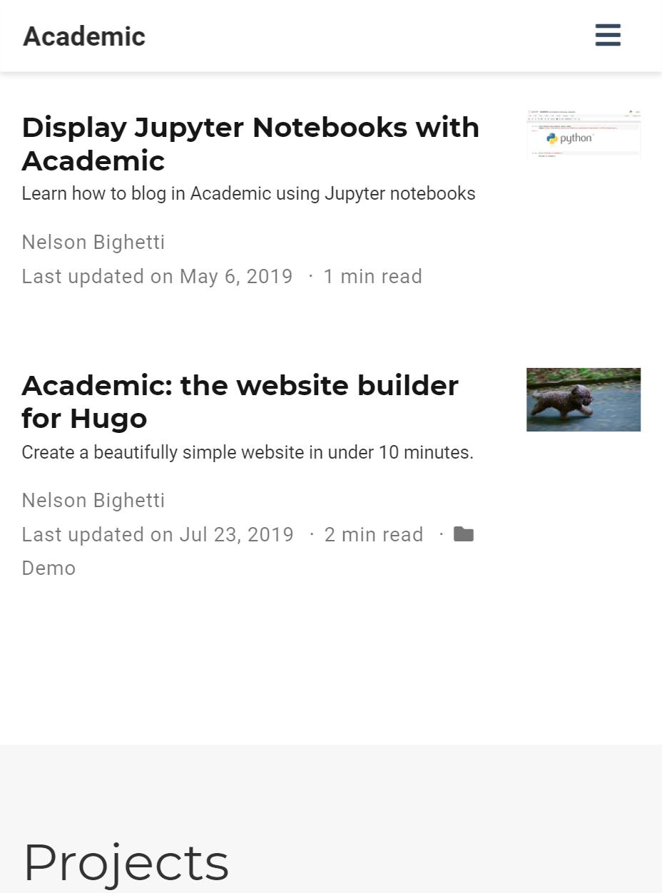 academic-demo netlify com_