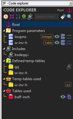 3P Plugin crash notepad ++ when Compiling or Saving  w file